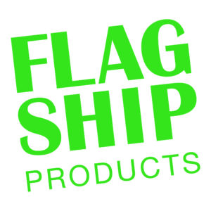 Flag Ship Products